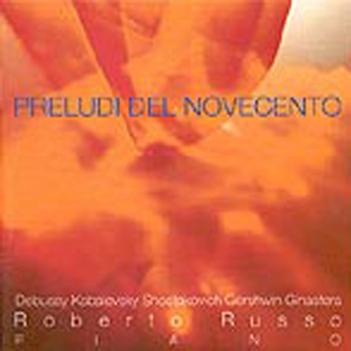 preludi_del_novecento-1