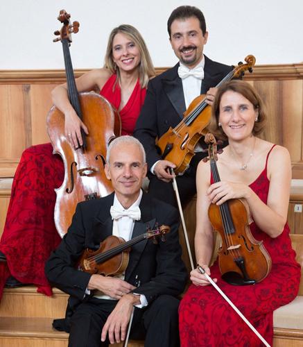 Quartetto di Roma04c